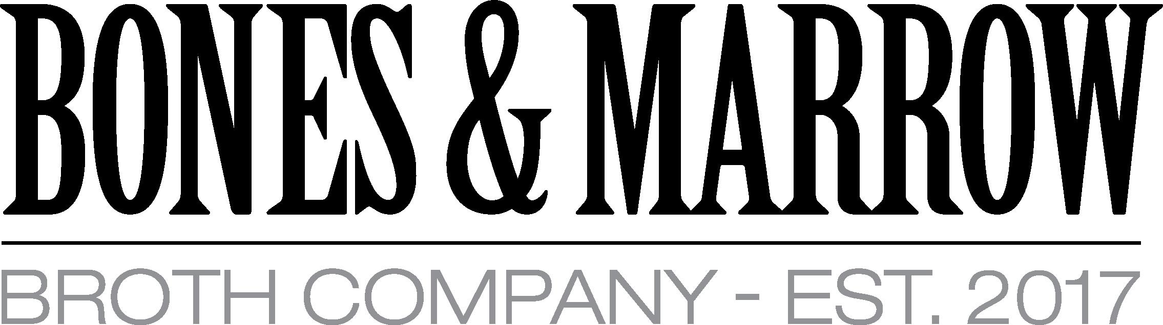Bones and Marrow Broth Company